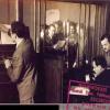 """Paweł Szulc """"Zniewolony eter. Polskie Radio Szczecin w latach 1945-1989"""" – recenzja"""