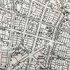 Mapa Szczecina z 1937 roku – miasto w detalu