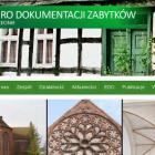 """Środy z historią Szczecina – """"Powojenna architektura Szczecina"""""""