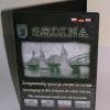 Sedina – sentymentalny spacer po przedwojennym Szczecinie…