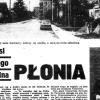 Sołtysi wielkiego Szczecina (2) – Płonia