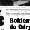 Sołtysi wielkiego Szczecina (8) – Bokiem do Odry (Skolwin)