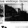Sołtysi wielkiego Szczecina (10) – Za kurtyną (Krzekowo)