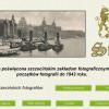 Nowa strona – historia szczecińskich zakładów fotograficznych w pigułce