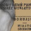 Narodowy Dzień Pamięci Żołnierzy Wyklętych – uroczystości w Szczecinie