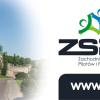 Zwiedzaj Szczecin bezpłatnie – I Międzynarodowy Dzień Przewodnika Turystycznego