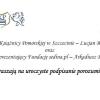 Encyklopedia Pomorza Zachodniego pomeranica.pl – uroczystość podpisania porozumienia