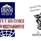 Nowe otwarcie – oficjalna współpraca sedina.pl z IHiSM US