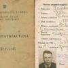 """Środy z historią Szczecina – """"Tradycje regionalne w życiu mieszkańców Szczecina"""""""