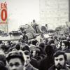 """Jerzy Eisler """"Grudzień 1970. Geneza, przebieg, konsekwencje"""""""