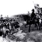 Szczecin okiem Francuzów w 1813 roku (2)