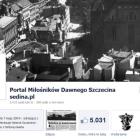 sedina.pl ma 9 lat i 5.000 fanów na Facebooku