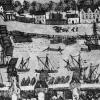 Serce gospodarcze miasta. Port szczeciński do końca XVIII wieku (1)