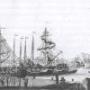 Serce gospodarcze miasta. Port szczeciński do końca XVIII wieku (2)