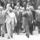 Szczecin z woli Stalina (2)