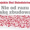 Europejskie Dni Dziedzictwa 2013 – Szczecin