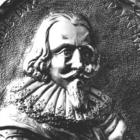 Książę Filip II w świetle dziennika Filipa Hainhofera. Kolekcjoner, miłośnik sztuki i książek (2)