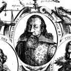 Książę Filip II w świetle dziennika Filipa Hainhofera. Kolekcjoner, miłośnik sztuki i książek (1)