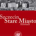 "Marek Łuczak ""Stare Miasto"""