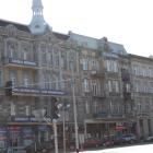 """Z okresu wojny i pokoju – """"francuskie"""" miejsca w Szczecinie z XVIII i XIX wieku (1)"""