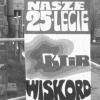 Stary cyfrowy Szczecin. Część 4: Wiskord w latach '70