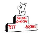 I Szczeciński Test Historii