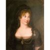 Imperatrisa Rosji – Maria Fiodorowna (25.10.1759, Szczecin – 05.11.1828, Pawłowsk)