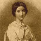 Johanna von Bismarck (I)