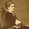 Johanna von Bismarck (III)