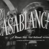 """Ze Szczecina do """"Casablanki"""" (III)"""