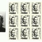 Małgorzata Trembilska – Pół roku i trzy dni (cz. II)