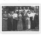 Spotkania autorskie ze szczecińskimi naukowcami podczas XIX PZHP.