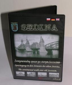 sedina_cd