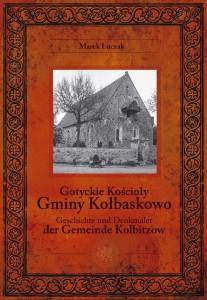 Mare Łuczak- Gotyckie koscioły gm Kołbaskowo_a