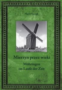 Mare Łuczak - Mierzyn przez wieki_a