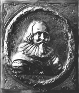 Filip II (1)