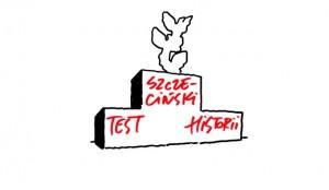 test_historii
