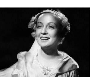 "1) Dita Parlo w ""Atalancie"" (1934)"