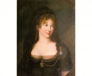 10) Maria Fiodorowna2
