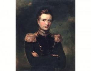 Michał - syn