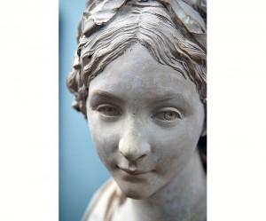 11) Friederike Charlotte - córka