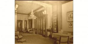 13) Biblioteka w Żelechowej