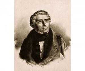 14) Carl Loewe