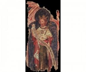 15) Karol IV – mąż