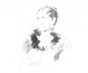 20) Johanna von Bismarck 2