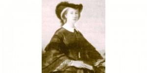 20) Katarzyna Orłowa