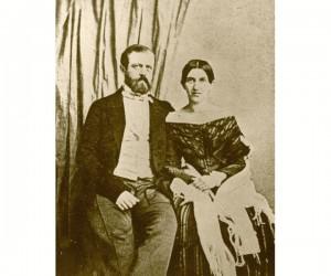 20) Otto z żoną