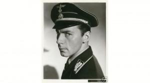 4) MARTIN KOSLECK, przyjaciel Hansa Heinricha von Twardowskiego
