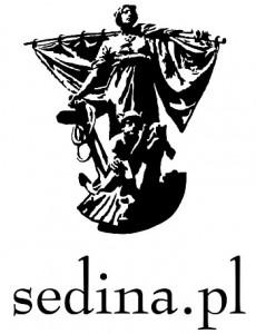 sedinapl_logo_599