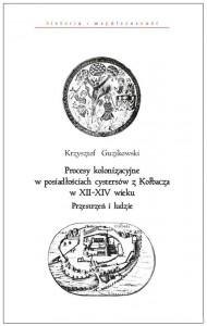 Guzikowski